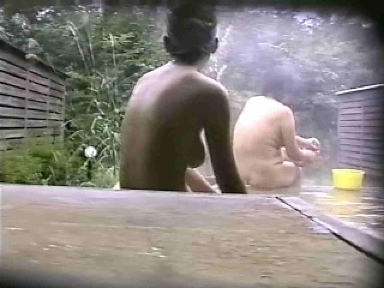 盗撮露天紀行美人編 2  xxx-05 女風呂の実態 のぞき動画キャプチャ 92画像 12
