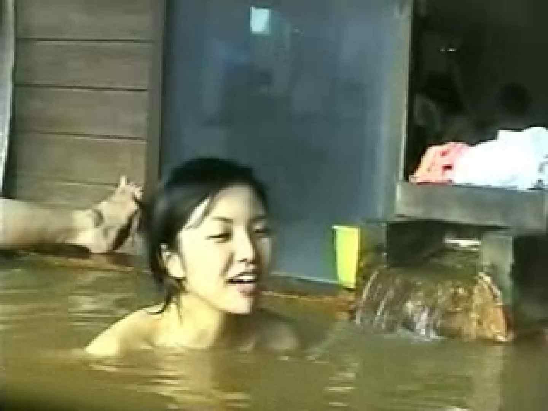盗撮露天紀行美人編 2  xxx-05 女風呂の実態 のぞき動画キャプチャ 92画像 33