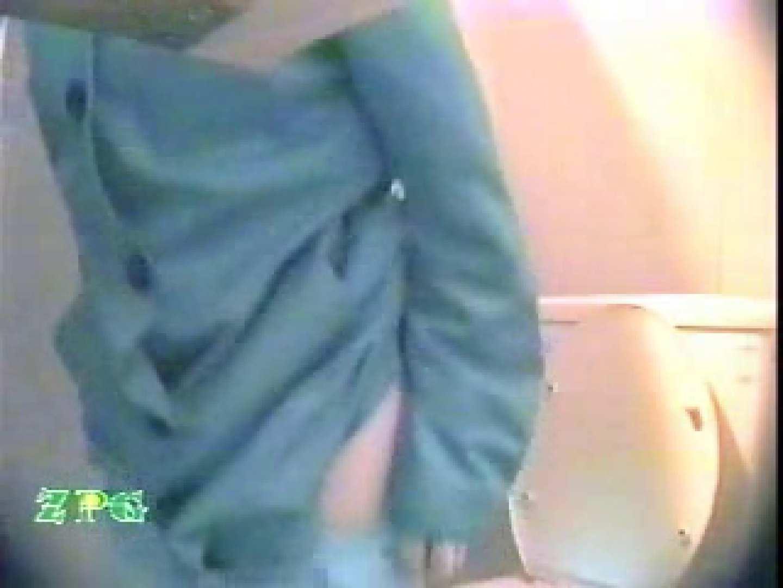 二点盗撮!カラオケBOX女子洗面所BOX-② 洗面所はめどり オマンコ無修正動画無料 99画像 37