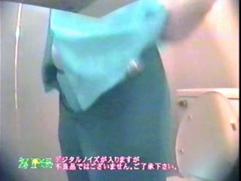 二点盗撮!カラオケBOX女子洗面所BOX-② 洗面所はめどり オマンコ無修正動画無料 99画像 72