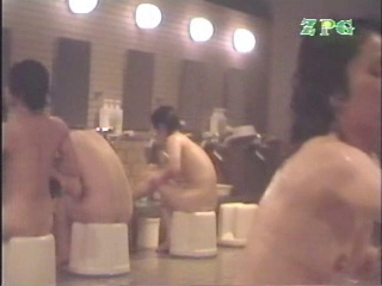浴場の生嬢JCB-① 女湯盗撮 ヌード画像 69画像 23