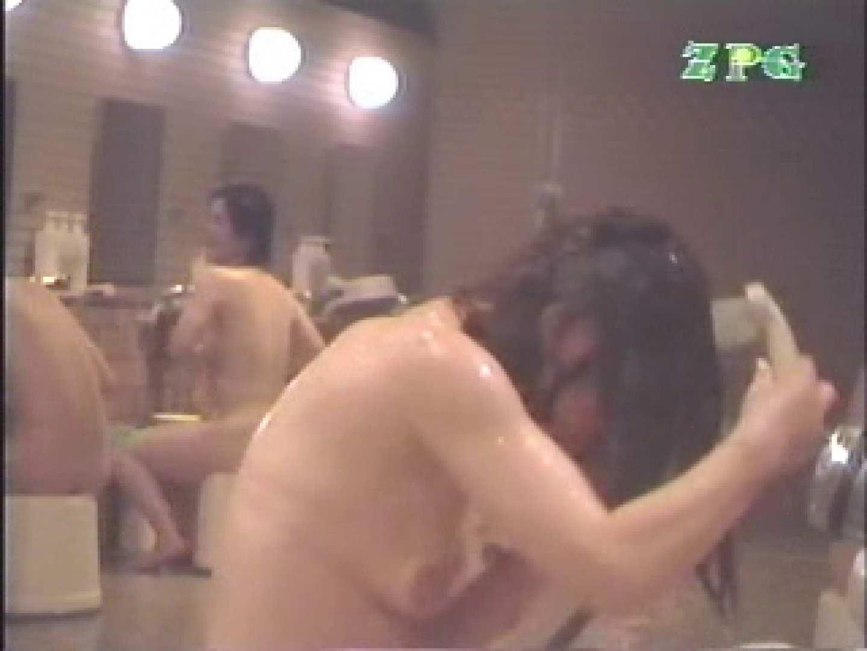 浴場の生嬢JCB-① 潜入 濡れ場動画紹介 69画像 26