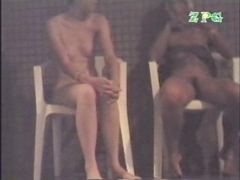 浴場の生嬢JCB-① おまんこ無修正 おまんこ動画流出 69画像 27