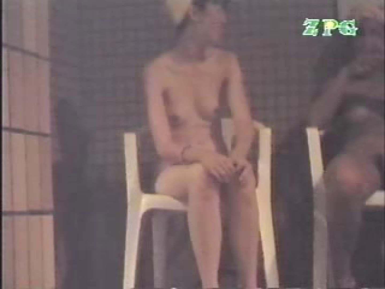 浴場の生嬢JCB-① 脱衣所の着替え ヌード画像 69画像 28