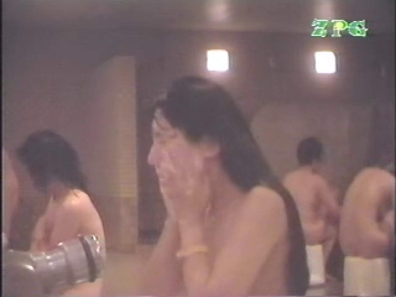 浴場の生嬢JCB-① 望遠 | 盗撮特集  69画像 37