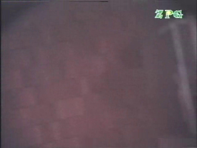 浴場の生嬢JCB-① 望遠  69画像 42