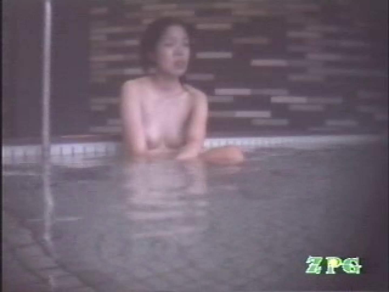 浴場の生嬢JCB-① 脱衣所の着替え ヌード画像 69画像 52