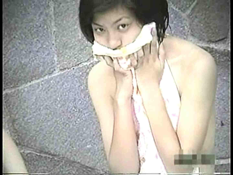 RotenNewWAVE-ONE お姉さんのヌード アダルト動画キャプチャ 76画像 8