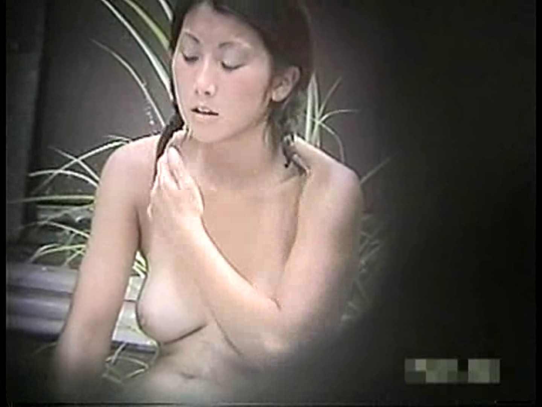 RotenNewWAVE-ONE 露天でもろだし | 女子風呂盗撮  76画像 16