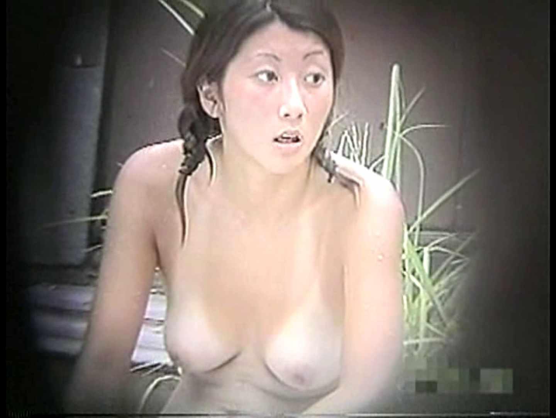 RotenNewWAVE-ONE お姉さんのヌード アダルト動画キャプチャ 76画像 17