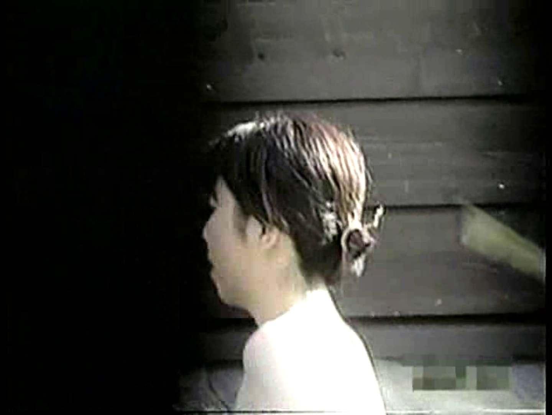 RotenNewWAVE-ONE お姉さんのヌード アダルト動画キャプチャ 76画像 23