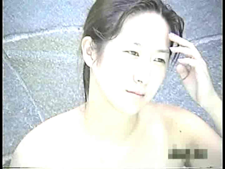 RotenNewWAVE-ONE お姉さんのヌード アダルト動画キャプチャ 76画像 59