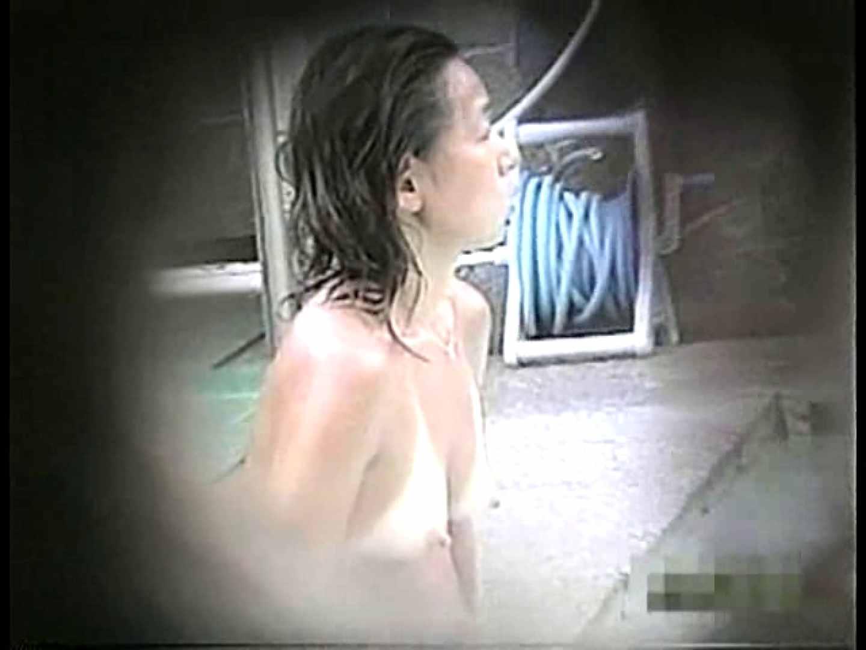 RotenNewWAVE-ONE お姉さんのヌード アダルト動画キャプチャ 76画像 68