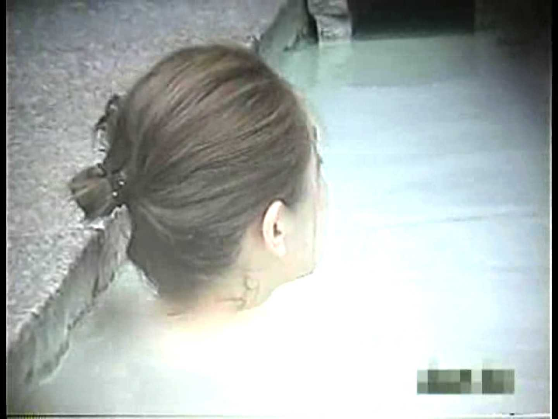 RotenNewWAVE-ONE 露天でもろだし | 女子風呂盗撮  76画像 70