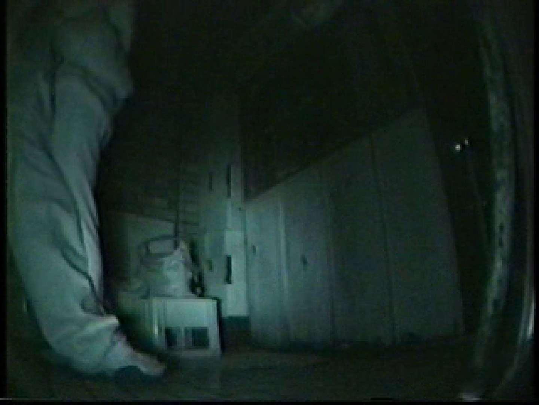 闇の仕掛け人 無修正版 Vol.11 カップル盗撮 | 制服フェチへ  55画像 25