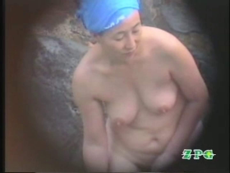 美熟女露天風呂 AJUD-03 女子風呂盗撮 AV無料動画キャプチャ 68画像 58