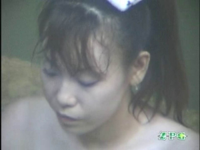 美熟女露天風呂 AJUD-06 女子風呂盗撮 ワレメ無修正動画無料 76画像 10