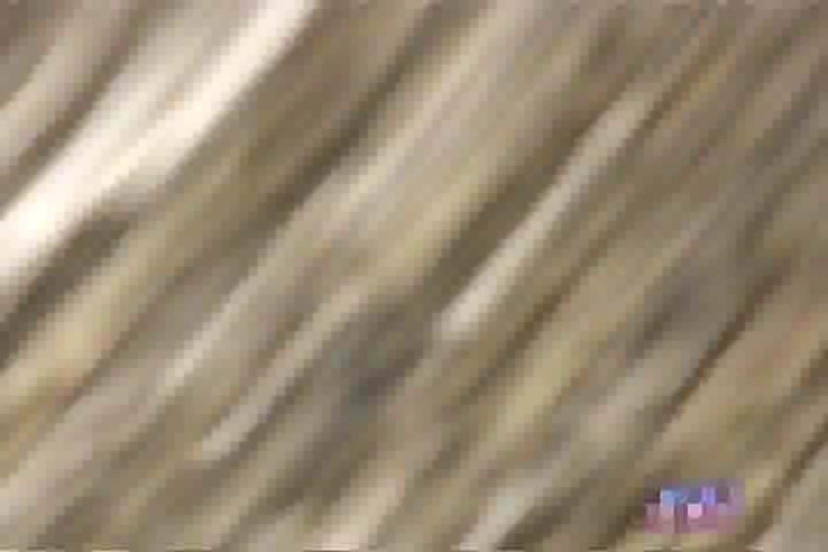 水着ギャルスッポンポンで生着替えVol.2 ワルノリ のぞき動画キャプチャ 69画像 10