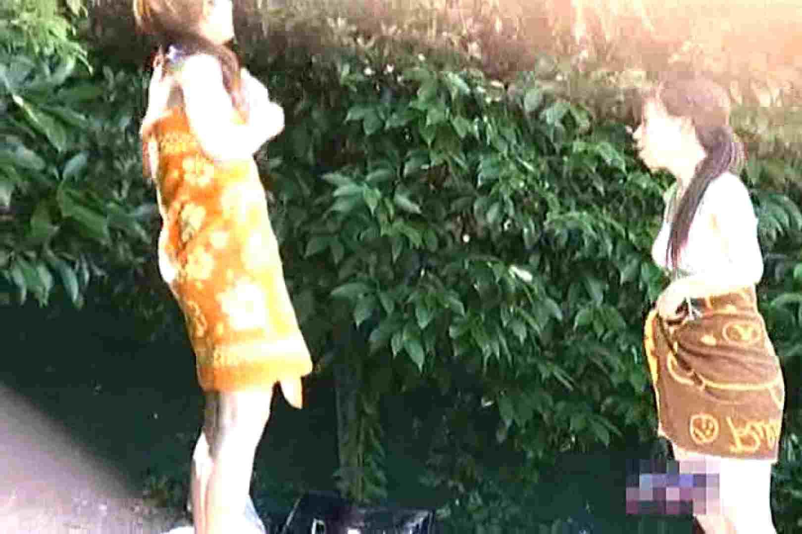 水着ギャルスッポンポンで生着替えVol.2 盗撮特集 | ギャルのエロ動画  69画像 13