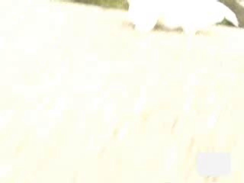 我慢が出来ない女達Vol.4 洗面所はめどり スケベ動画紹介 58画像 58