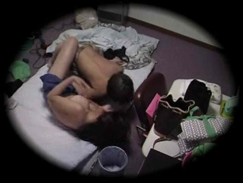 女達の密かな楽しみVol.2 盗撮特集 のぞき動画キャプチャ 106画像 31
