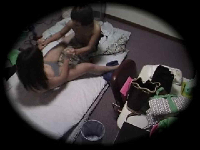 女達の密かな楽しみVol.2 乳首 ヌード画像 106画像 33