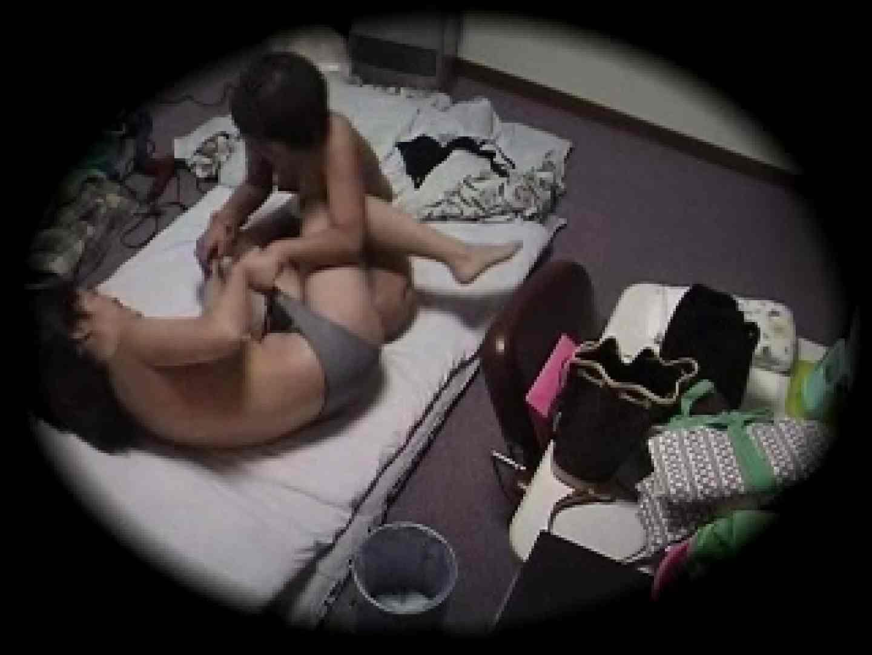 女達の密かな楽しみVol.2 マンコ 盗撮画像 106画像 41