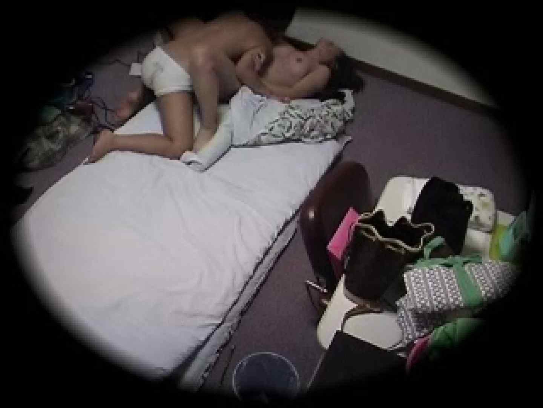 女達の密かな楽しみVol.2 盗撮特集 のぞき動画キャプチャ 106画像 52