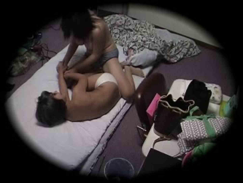 女達の密かな楽しみVol.2 乳首 ヌード画像 106画像 54
