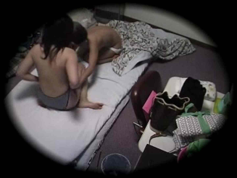 女達の密かな楽しみVol.2 盗撮特集 のぞき動画キャプチャ 106画像 59