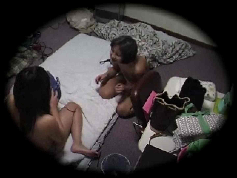 女達の密かな楽しみVol.2 乳首 ヌード画像 106画像 61