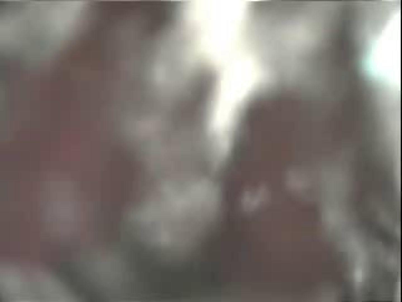 ようこそ癒しの楽園へ3日目午前 マッサージ オマンコ無修正動画無料 95画像 90