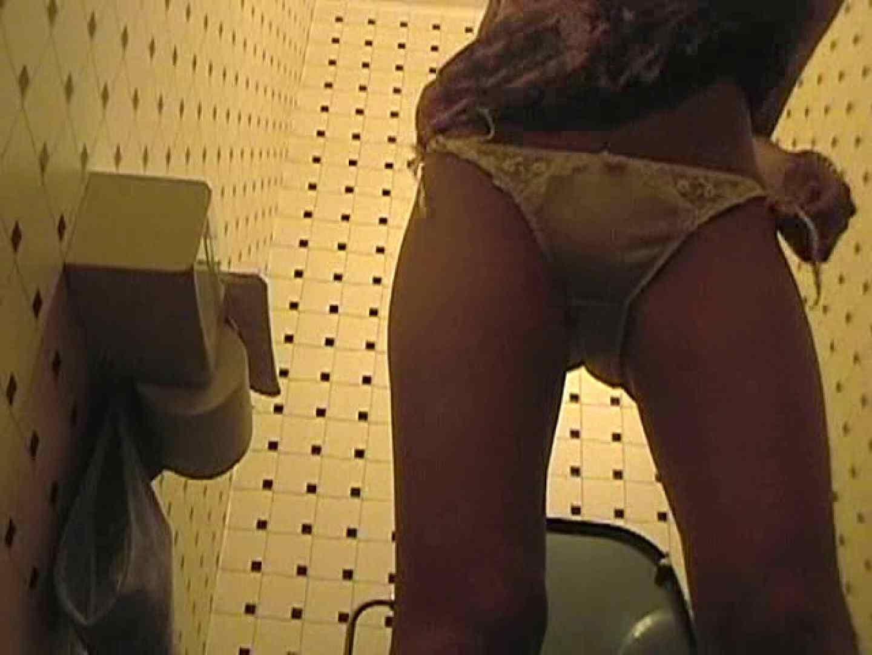 排便・排尿コレクションVol.2 洗面所はめどり | 排泄  60画像 5