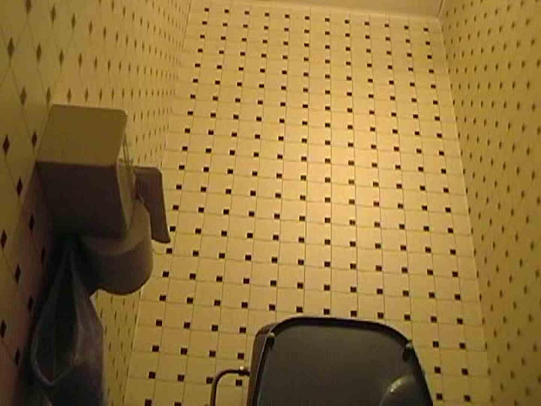 排便・排尿コレクションVol.2 エロティックなOL AV無料 60画像 6