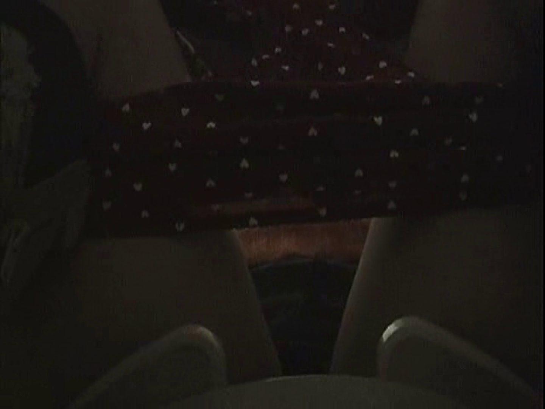 排便・排尿コレクションVol.2 排便衝撃映像 盗み撮り動画 60画像 11