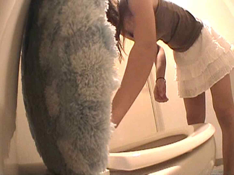 排便・排尿コレクションVol.2 洗面所はめどり  60画像 32