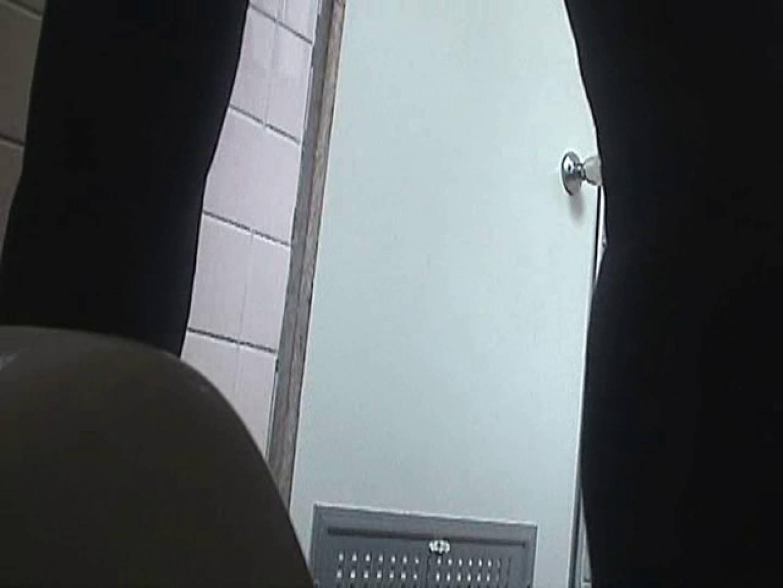 排便・排尿コレクションVol.2 エロティックなOL AV無料 60画像 46