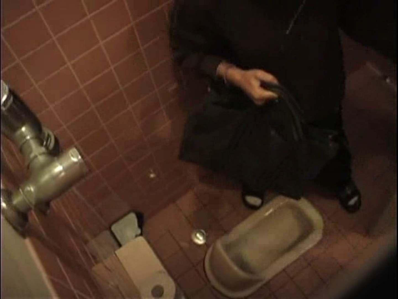 ハメ撮り|排便・排尿コレクションVol.5|ピープフォックス(盗撮狐)