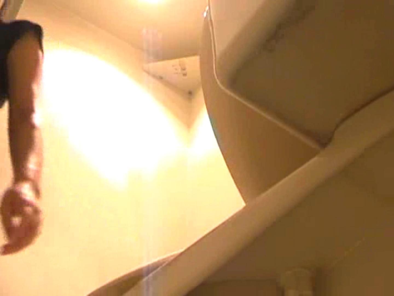 排便・排尿コレクションVol.6 排泄 AV無料 62画像 6