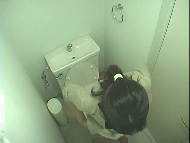 排便・排尿コレクションVol.6 洗面所はめどり えろ無修正画像 62画像 21