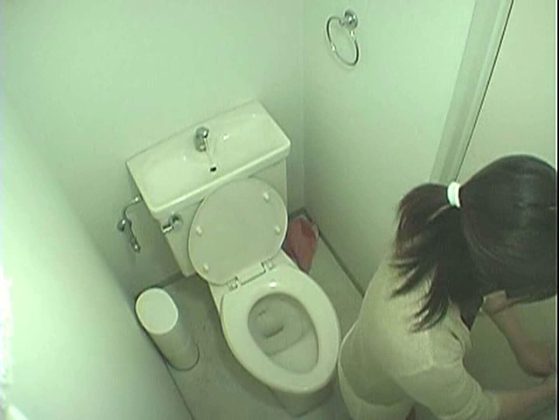 排便・排尿コレクションVol.6 潜入 エロ無料画像 62画像 22