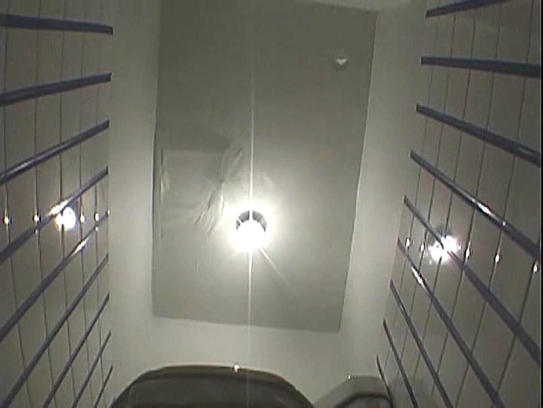 排便・排尿コレクションVol.6 排便衝撃映像 盗撮画像 62画像 43