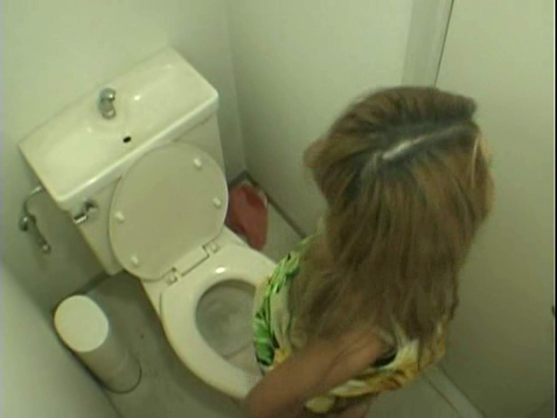 排便・排尿コレクションVol.6 洗面所はめどり えろ無修正画像 62画像 57