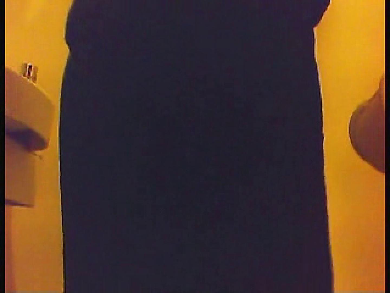 漏洩厳禁!!某王手保険会社のセールスレディーの洋式洗面所!!Vol.1 エロティックなOL セックス無修正動画無料 66画像 2