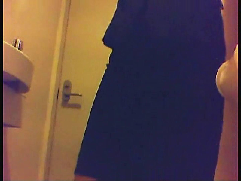 漏洩厳禁!!某王手保険会社のセールスレディーの洋式洗面所!!Vol.1 洗面所はめどり  66画像 4