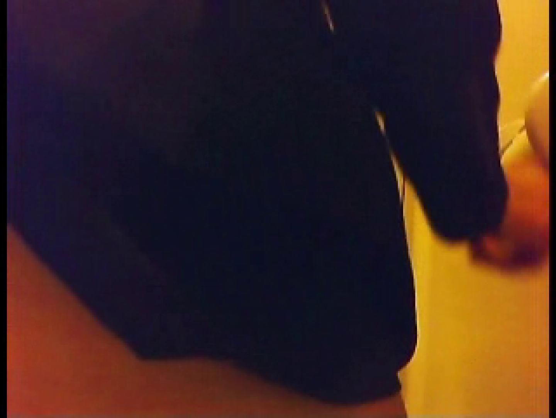漏洩厳禁!!某王手保険会社のセールスレディーの洋式洗面所!!Vol.1 排泄 すけべAV動画紹介 66画像 19
