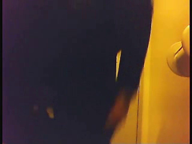 漏洩厳禁!!某王手保険会社のセールスレディーの洋式洗面所!!Vol.1 エロティックなOL セックス無修正動画無料 66画像 30