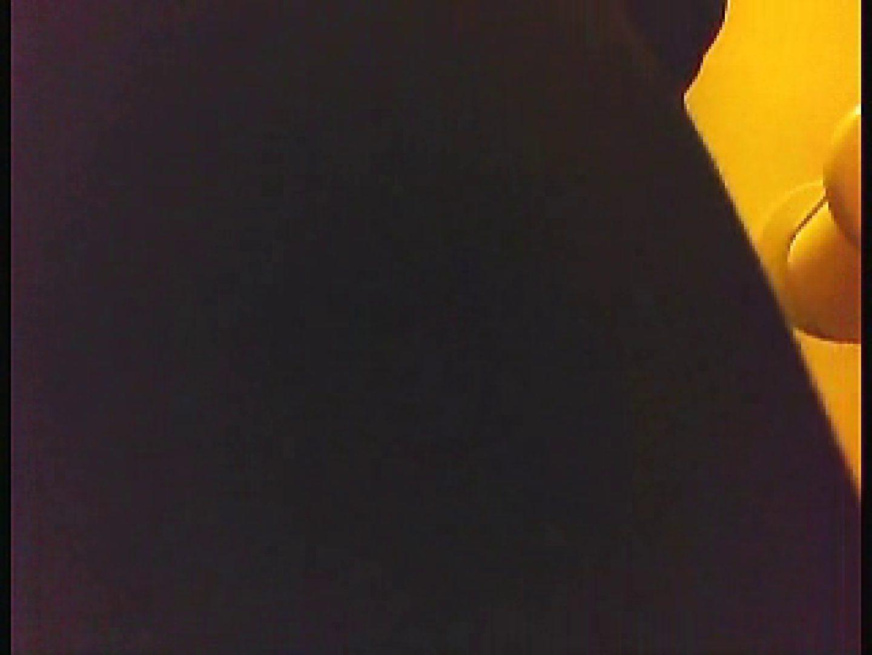 漏洩厳禁!!某王手保険会社のセールスレディーの洋式洗面所!!Vol.1 洗面所はめどり   盗撮特集  66画像 41