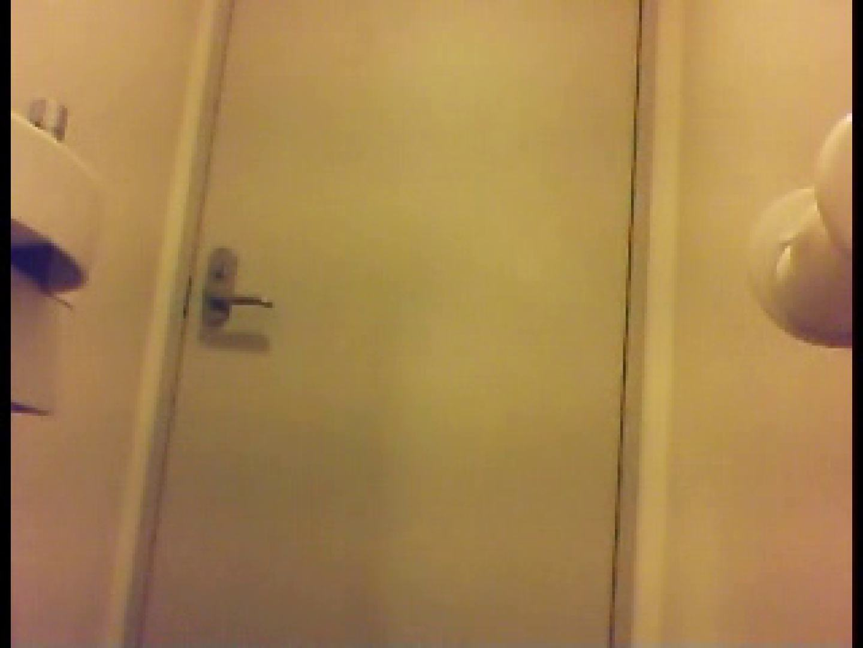 漏洩厳禁!!某王手保険会社のセールスレディーの洋式洗面所!!Vol.1 エロティックなOL セックス無修正動画無料 66画像 50