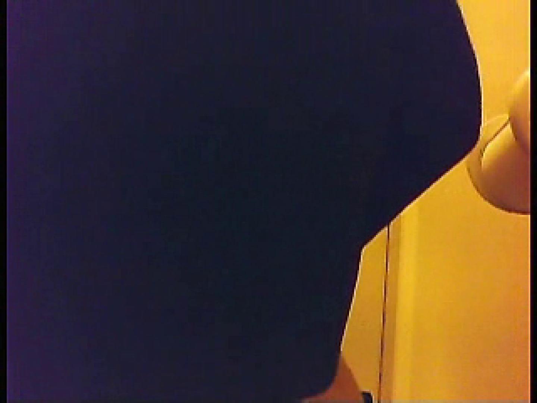 漏洩厳禁!!某王手保険会社のセールスレディーの洋式洗面所!!Vol.2 洗面所はめどり | ギャルのエロ動画  62画像 1